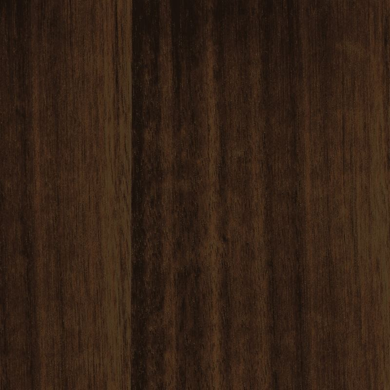 Eucalyptus Quarter Cut Smoked Arbor® Wood Wal