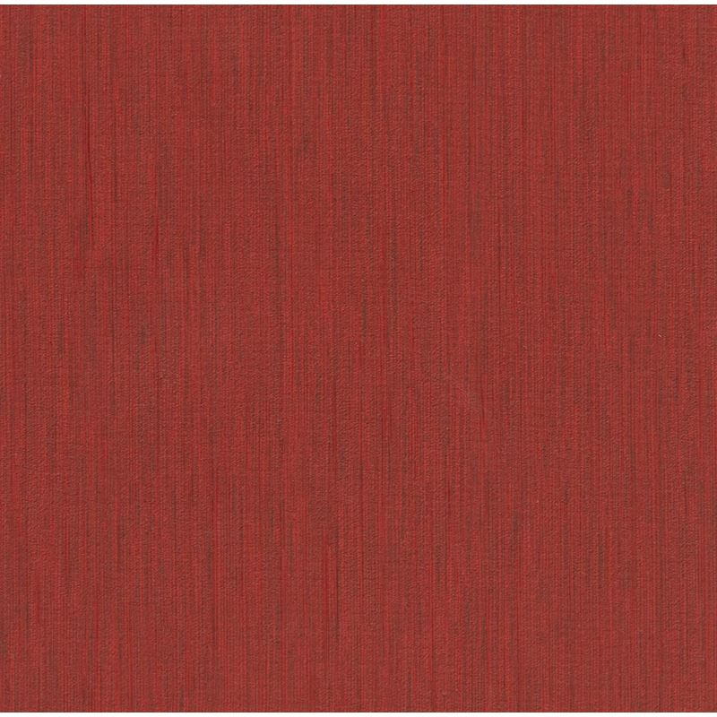 Galerie Red Hilda G222-70 Type II