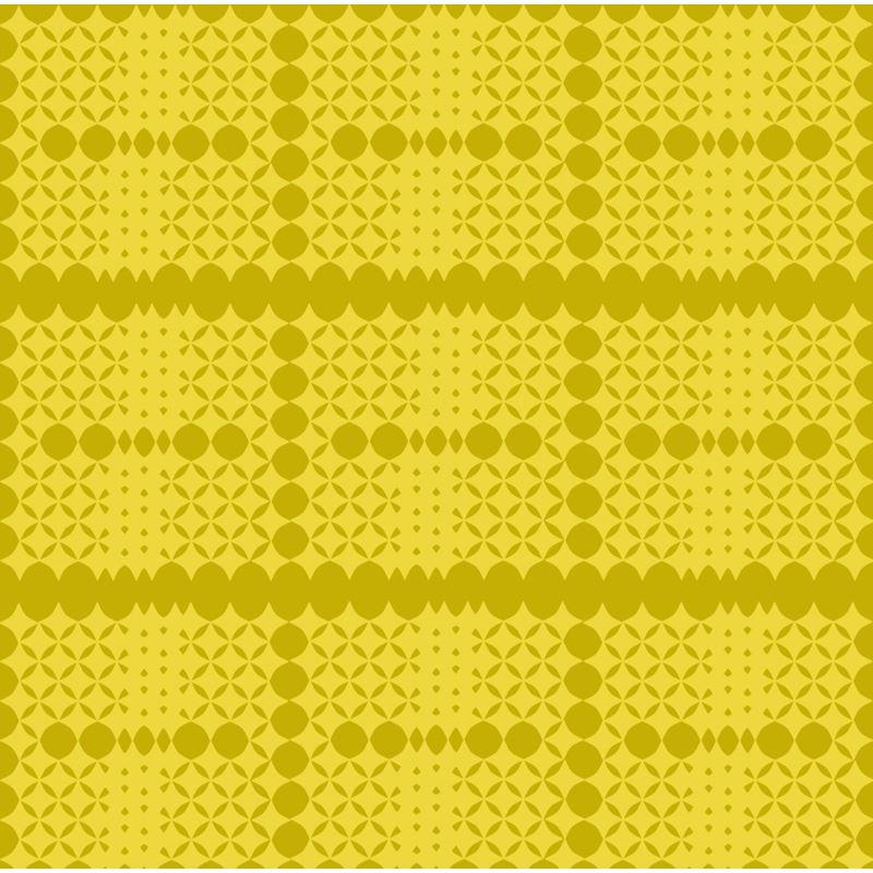 Bebe Mustard and Saffron SRD-BEB-06