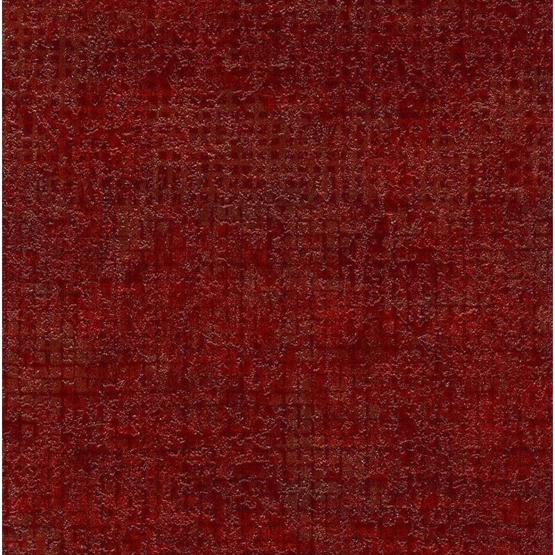 Monet's River Pompeii 7221-69 Type II