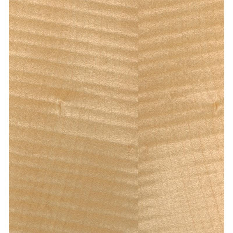 Maple, White Quarter Cut RT Figured Arbor® Wo