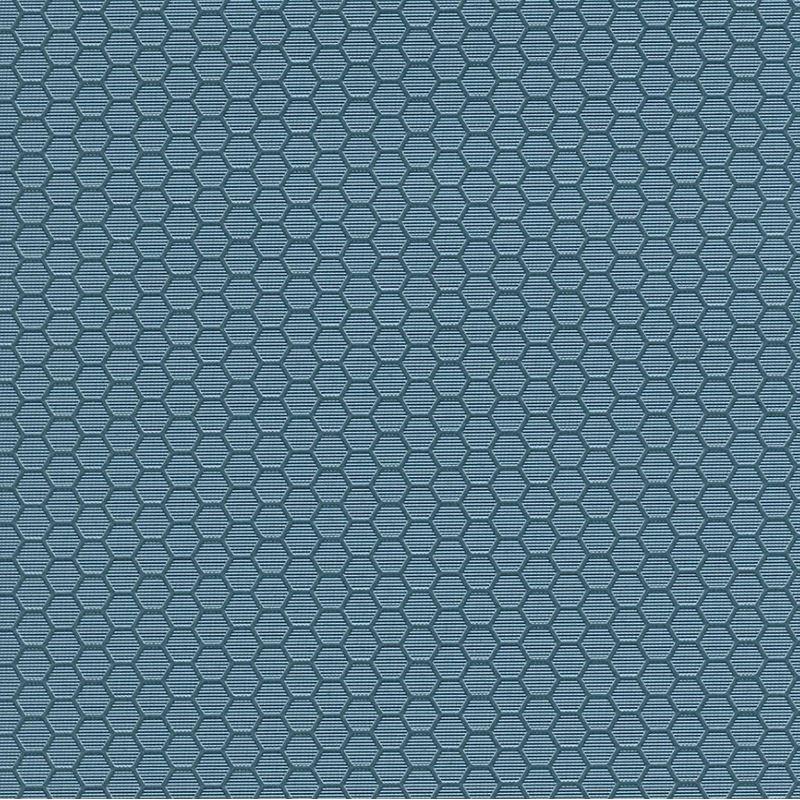 Hexagon Grid Oceanus 7422-71 Type II