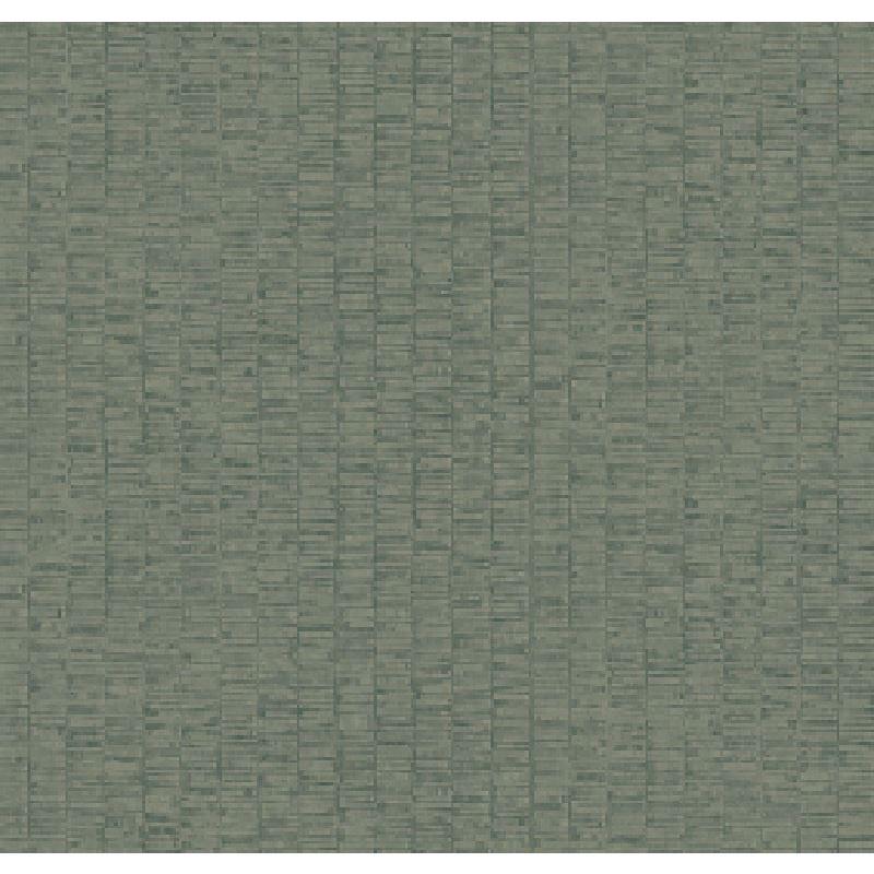 KP10324 Aida Textures, Green by Questex Commercial