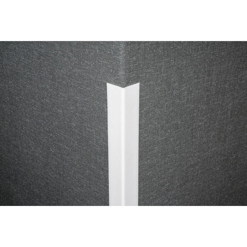 Korogard G800 Series Vinyl Corner Guard Corner Gua