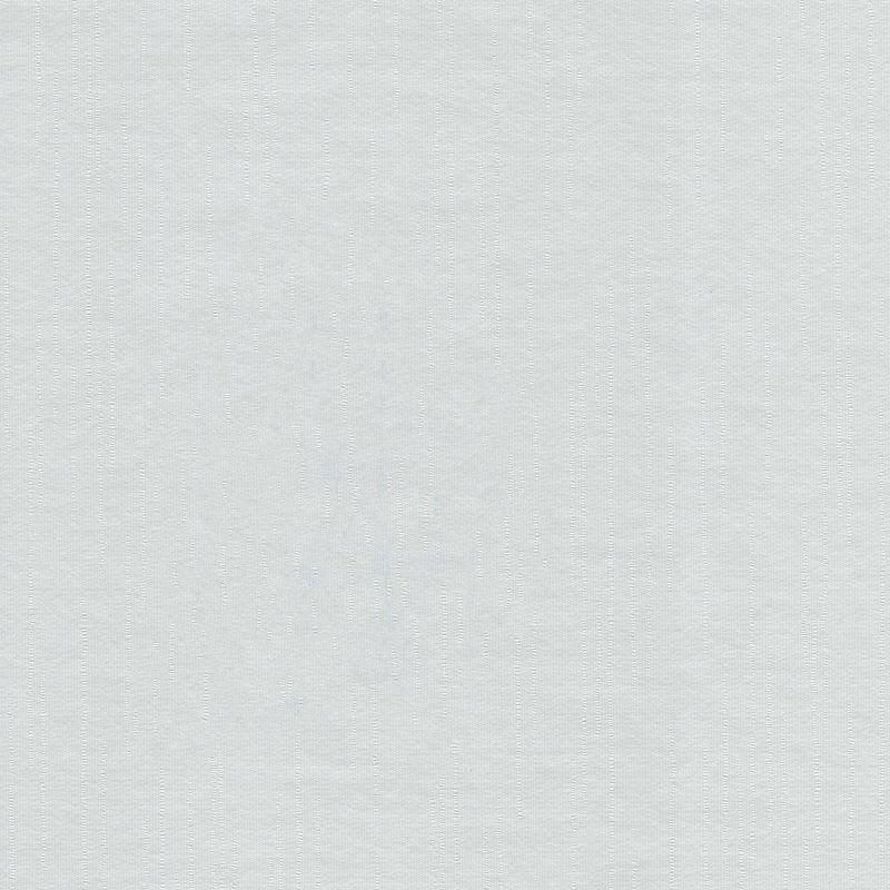 461131 Patton E-Z Contract 46 Basics - 15oz Type I