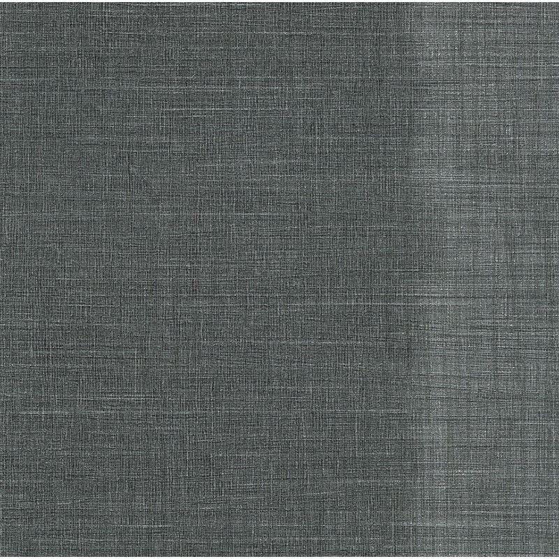 Ancestral Stripe Midnight A119-76 Type II
