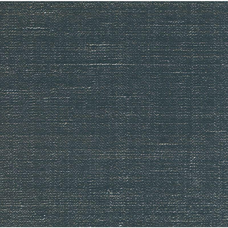 Venetian Linen Adriatic 6821-72 Type II