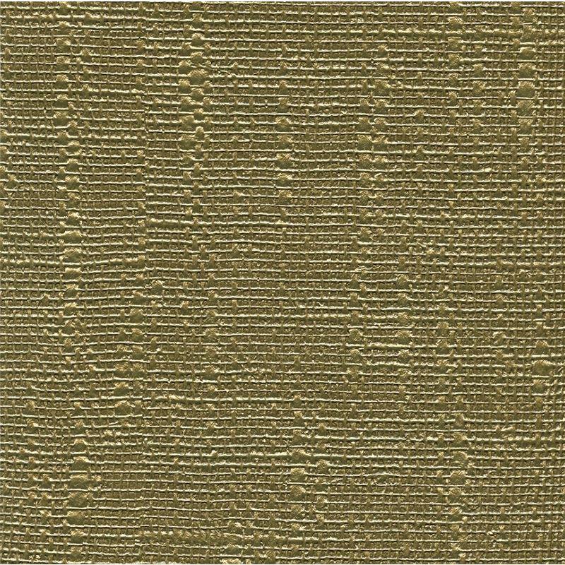 Bijoux Green Gold J621-41 Type II
