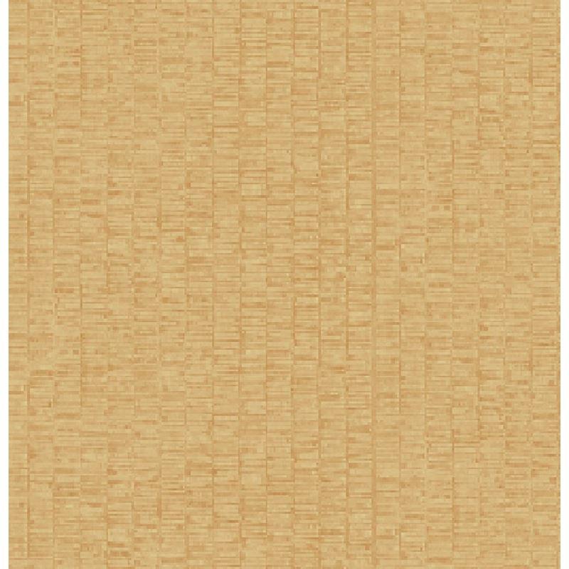 KP10315 Aida Textures, Orange by Questex Commercia