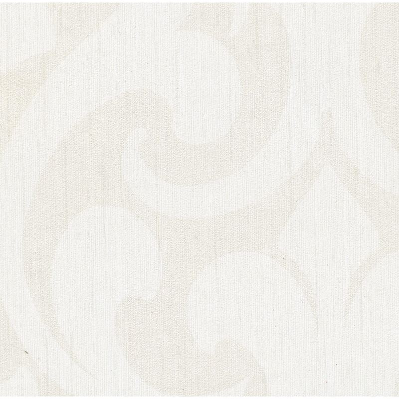 Gustav Damask Earnest D222-10 Type II