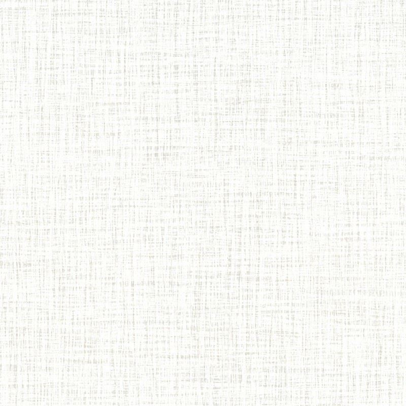 WR2779 Ogee Texture Textures, White by Seabrook De