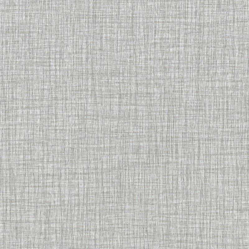 WR2788 Ogee Texture Textures, Gray by Seabrook Des