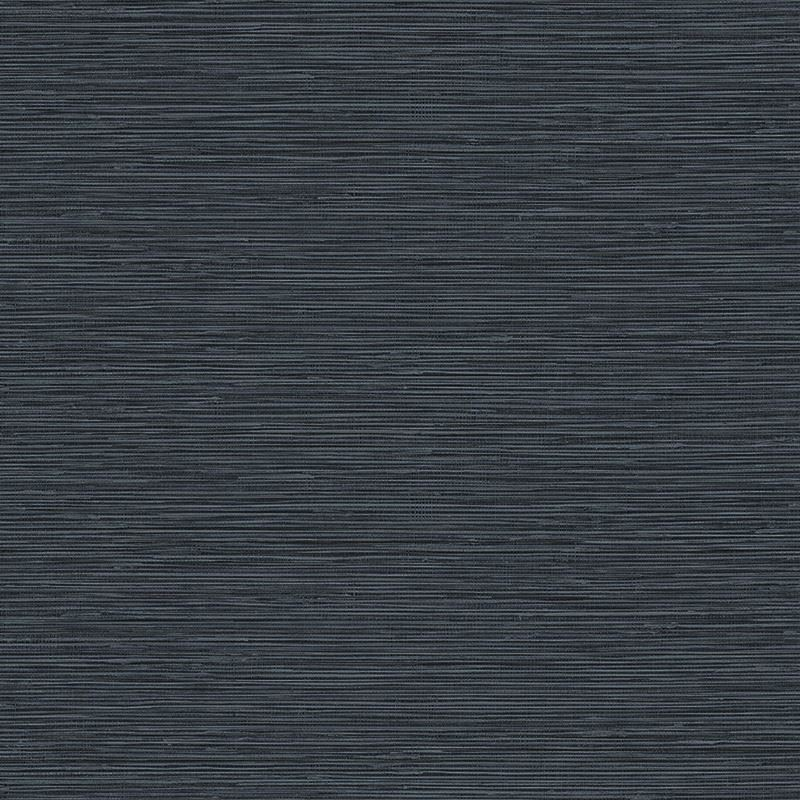 QX19702 SUMMER SISAL Textures, Blue by Questex Com