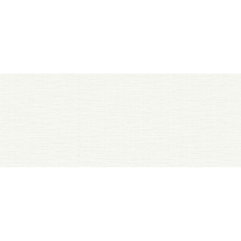 OQX19522 Seabrook Orange Textures, White by Queste