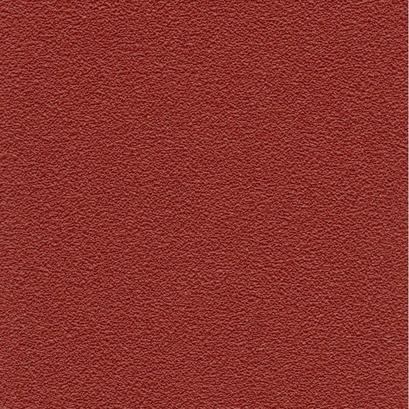 Desert Sand Roasted Pepper 5921-64 Type II