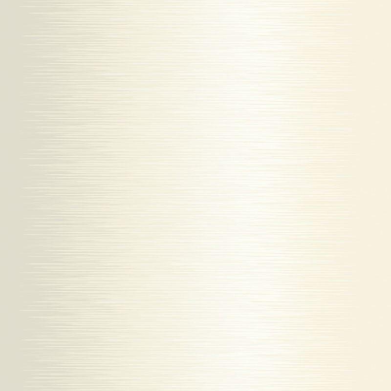 KP10000 Andrea Stripes, White by Questex Commercia