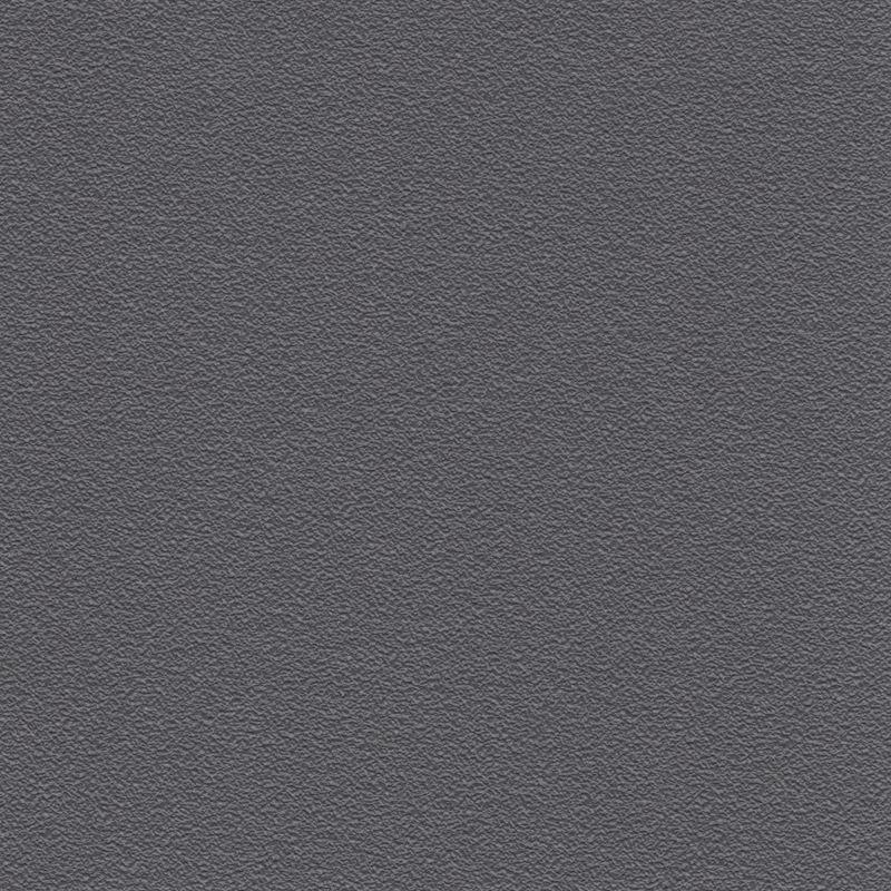 461114 Patton E-Z Contract 46 Basics - 15oz Type I