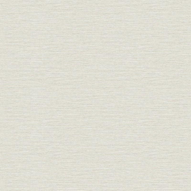QX13030 Karina (matte) Stripes, White by Questex C