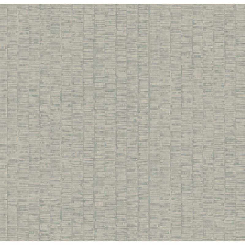 KP10304 Aida Textures, Green by Questex Commercial
