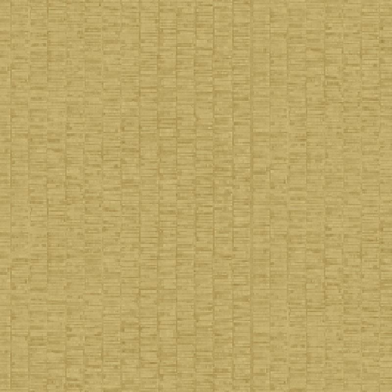 KP10317 Aida Textures, Metallic by Questex Commerc