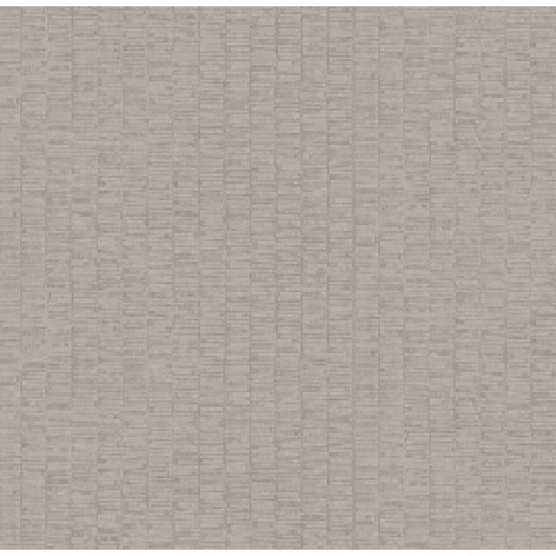 KP10314 Aida Textures, Gray by Questex Commercial