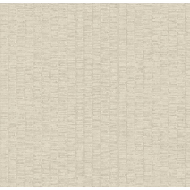 KP10300 Aida Textures, Metallic by Questex Commerc