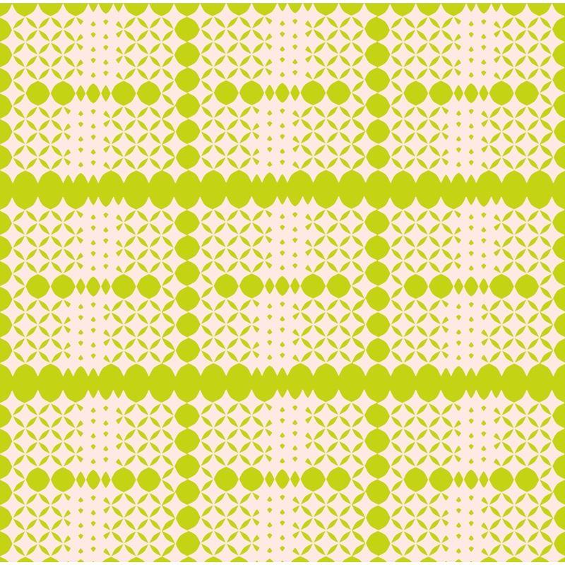 Bebe Spring and Pink SRD-BEB-01