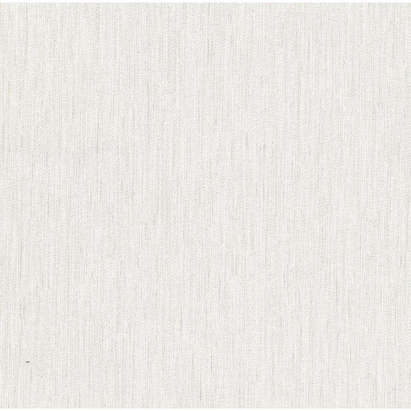 Galerie Earnest G222-10 Type II