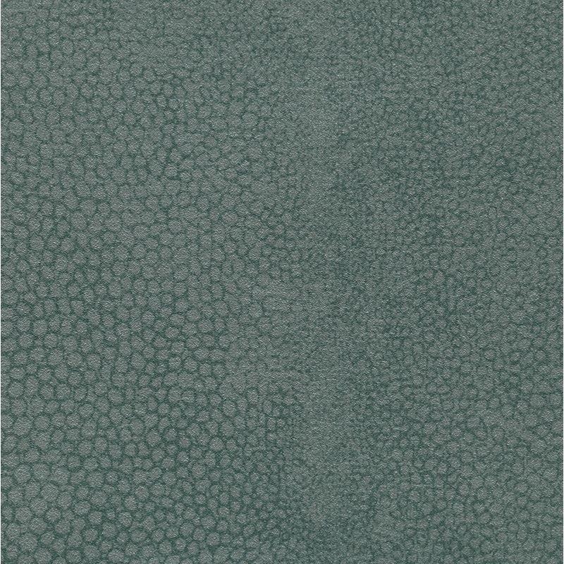 Shagreen Deco Slate SC21-76 Type II