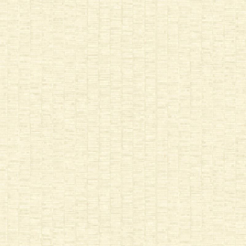 KP10310 Aida Textures, White by Questex Commercial