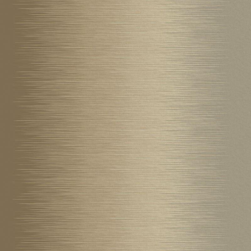 KP10006 Andrea Stripes, Metallic by Questex Commer
