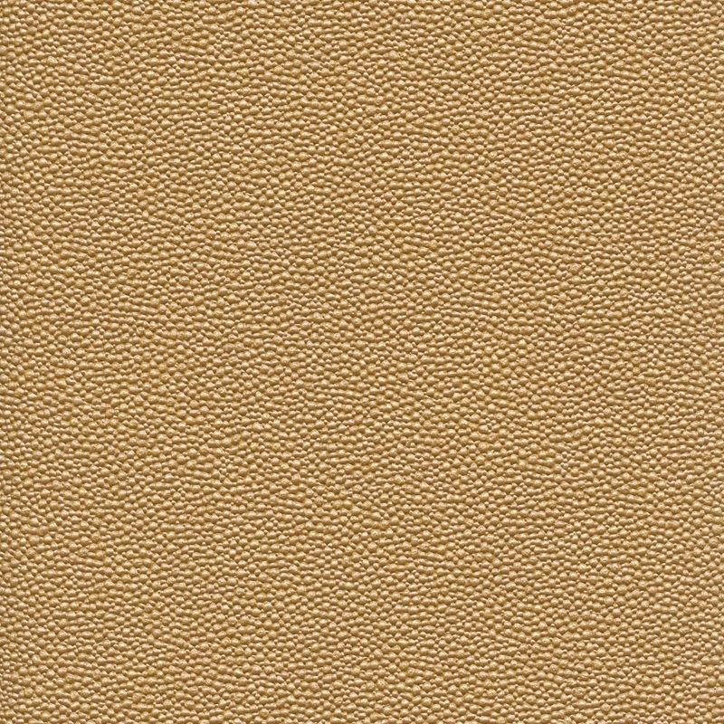 Tiburon Ray Gold Boullion T228-60 Type II