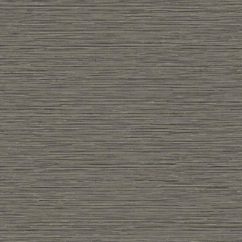 QX19700 SUMMER SISAL Textures, Gray by Questex Com