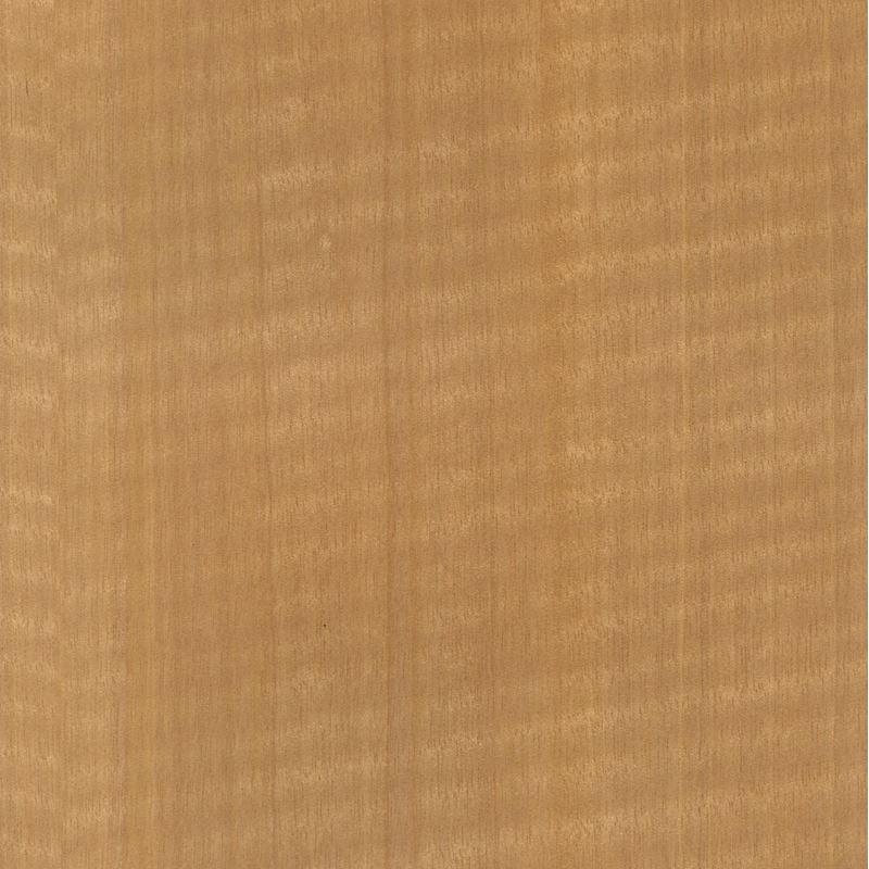 Anigre Quarter Cut Figured Arbor Wood??? Wallcover