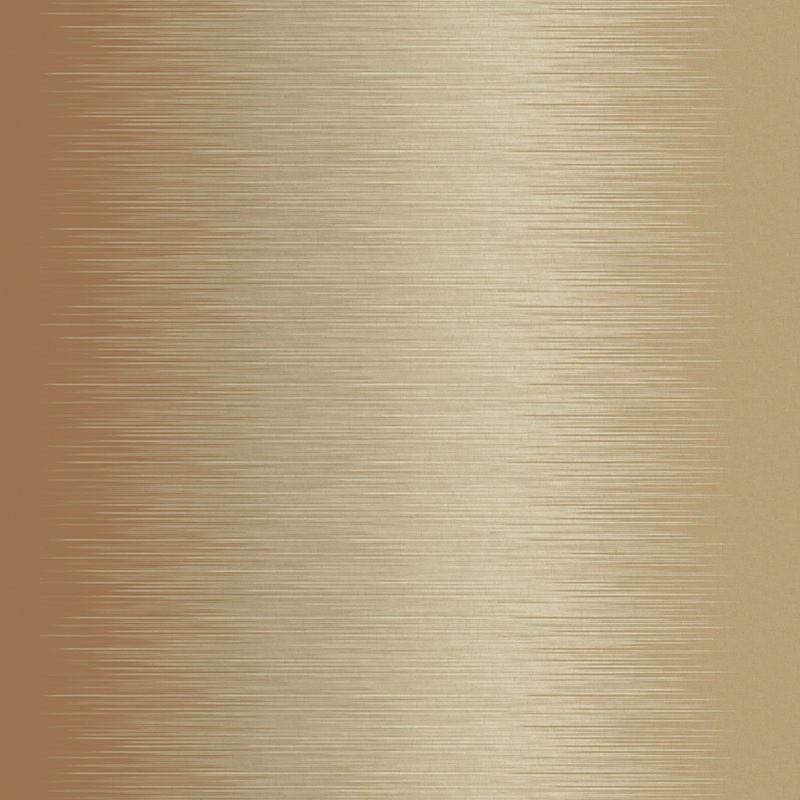 KP10005 Andrea Stripes, White by Questex Commercia